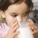 Milk Allergies