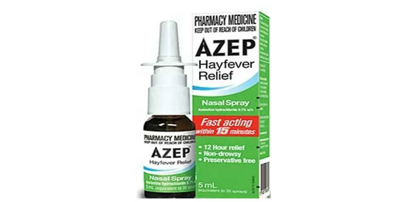 How does Azep rate for you?