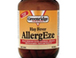 Have you experienced any side effects with Allergeze?