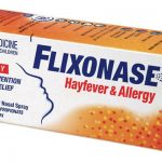 How does Flixonase rate for you?