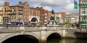 Hayfever Dublin Ireland