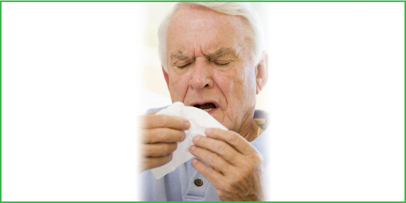 Hay Fever and Allergy Treatment