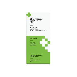 HayFever Gel